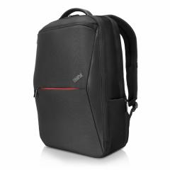 ThinkPad Professional Rucksack 4X40Q26383