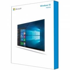 Windows 10 Home 64bit KW9-00146