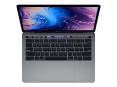 Apple MacBook Pro mit Touch Bar