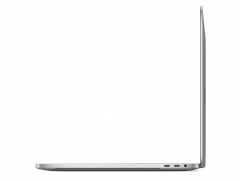 Apple MacBook Pro 16 grey