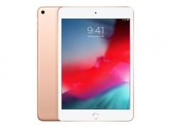 Apple iPad mini 256GB Gold