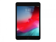 Apple iPad mini 64GB LTE GPS Space Grau