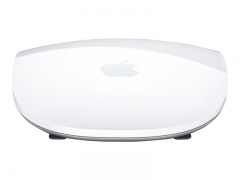 Maus Apple Magic Mouse 2 Weiß