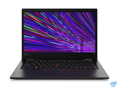 ThinkPad L13 20R3000FGE