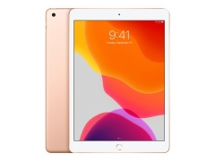 Apple iPad 10,2 32 GB Wi-Fi Gold