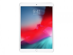 Apple iPad Air 2020 incl. WiFi & Cellular, 256 GB, silber