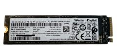 Western Digital SN720 OEM 256GB M.2 OPAL SDAQPNTW-256G