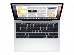 Apple MacBook Air 13 2020 Space Grau