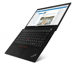 ThinkPad T14s AMD 20UJ0014GE