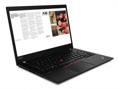 ThinkPad T14 Privacy 20S0005GGE