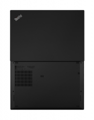 ThinkPad T14s Privacy 20T00041GE