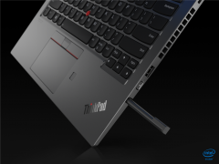 ThinkPad X1 Yoga Gen 5 20UB003YGE