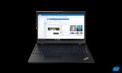 ThinkPad T15p 20TN0005GE