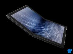 ThinkPad X1 Fold Gen1 20RL000GGE