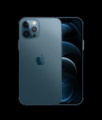 Apple iPhone 12 Pro 128 GB pazifikblau