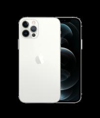 Apple iPhone 12 Pro 256 GB silber