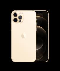 Apple iPhone 12 Pro 128 GB gold