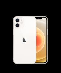 Apple iPhone 12 mini 64 GB weiß