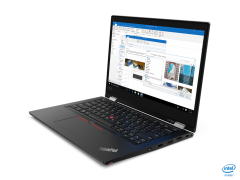 ThinkPad L13 Yoga Gen 2 20VK000VGE