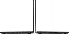 ThinkPad T480 Refurbished 20L6S1VB1M