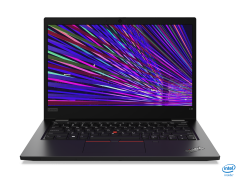 ThinkPad L13 Gen 2 20VH001AGE