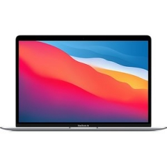 Apple MacBook Air 13 M1 2020 Silber