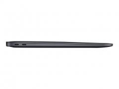 Apple MacBook Air 13 M1 2020 Space grey