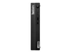 Lenovo ThinkCentre M75q Tiny 11JJ000BGE