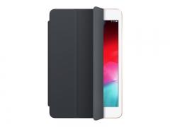 Apple iPad Smart Cover anthrazit