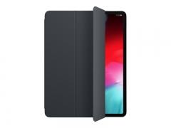 Apple Smart Folio Charcoal Grey