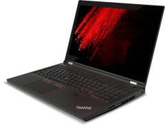 ThinkPad P15 20ST000BGE