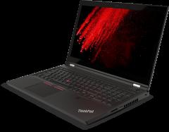 ThinkPad P15 Gen 2 20YQ000LGE