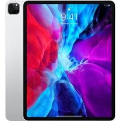 Apple iPad Pro (2020) 11 - Wi-Fi only - 128 GB - Silber