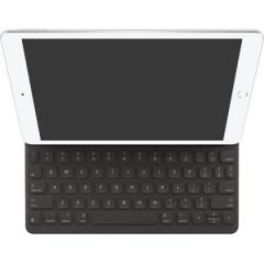 Apple iPad (2020) 10,2 - Wi-Fi + Cellular (SIM) - 128GB - Silber