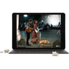 Apple iPad (2020) 10,2 - Wi-Fi + Cellular (SIM) - 32GB - Space Grau