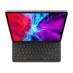 Smart Keyboard Folio für das 12,9 iPad Pro (4. Generation)