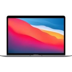 Apple MacBook Air M1 2020 13 Silber