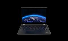 ThinkPad T15g OpenBox 20UR001KGE