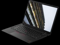 ThinkPad X1 Carbon Gen 9 20XW0026GE
