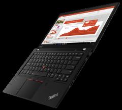 ThinkPad T14 Gen 2 20W000AWGE