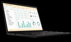 ThinkPad X1 Extreme Gen 4 20Y5001NGE