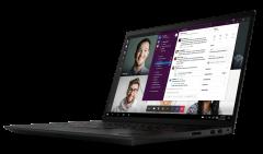 ThinkPad X1 Extreme Gen 4 20Y50043GE