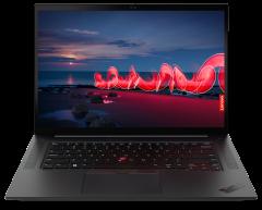 ThinkPad X1 Extreme Gen 4 20Y5001HGE