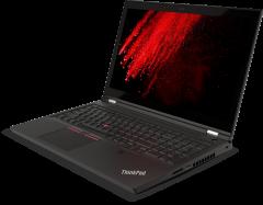 ThinkPad P15 Gen 2 20YQ0010GE