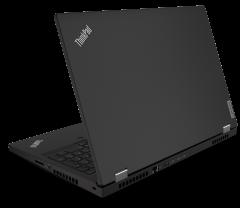 ThinkPad P15 Gen 2 20YQ000VGE