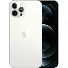 Apple iPhone 12 Pro Max 128 GB Silber