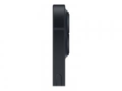 Apple iPhone 13 512 GB Midnight