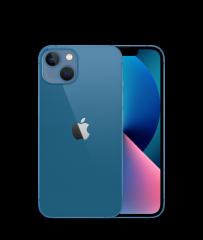 Apple iPhone 13 256 GB Blue