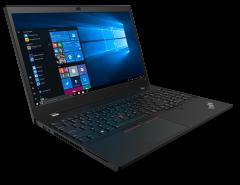 ThinkPad P15v Gen 2 21A9000XGE