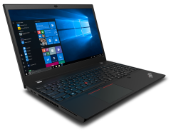 ThinkPad P15v Gen 2 21A9003WGE